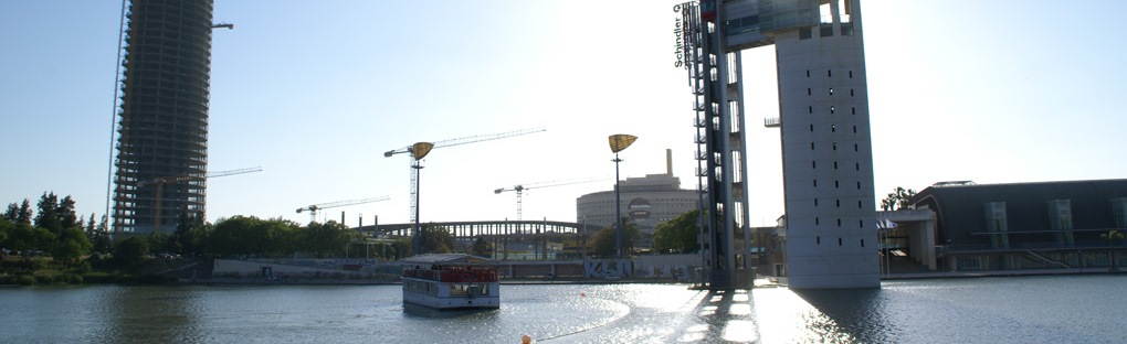 Conslium_Consulting_Urbanismo_&_Gestion_Inmobiliaria