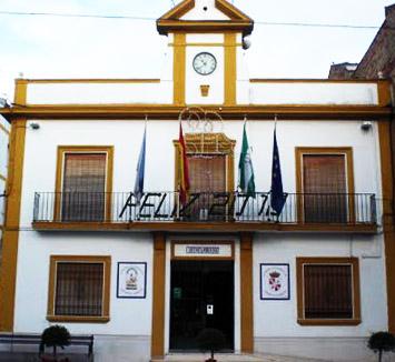 ayuntamiento_andalucia