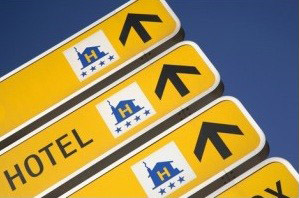 hoteles-andalucia