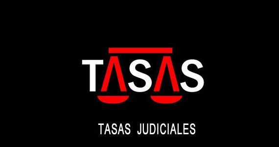 tasas_judiciales
